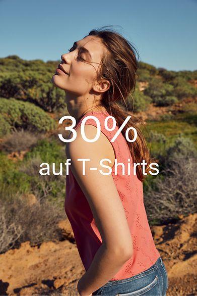 W_T-Shirts