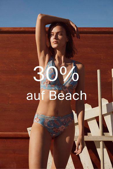 W_Beach