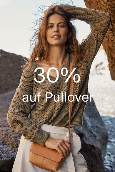 W_Pullover