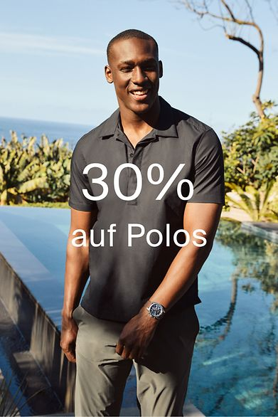 M_Polos