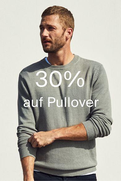 M_Pullover