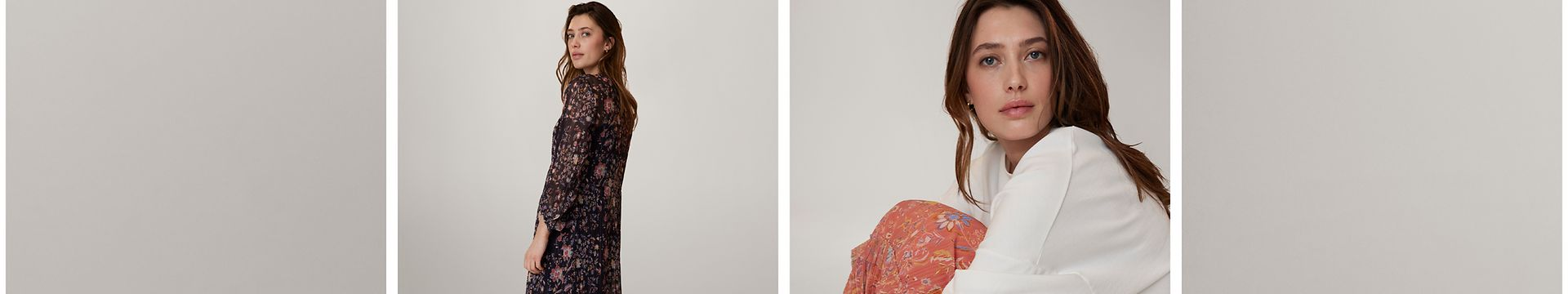 302021 - new - women - TC Banner - Brandnew - wear now - IMG