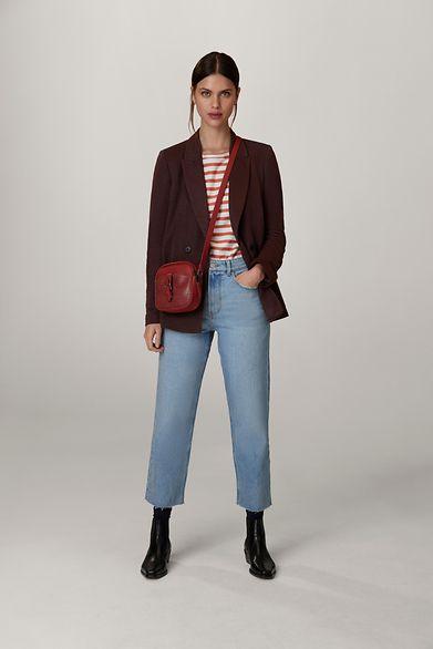 302021 - new - women - PLP - Banner - Brandnew - wear now - Pos1 - IMG