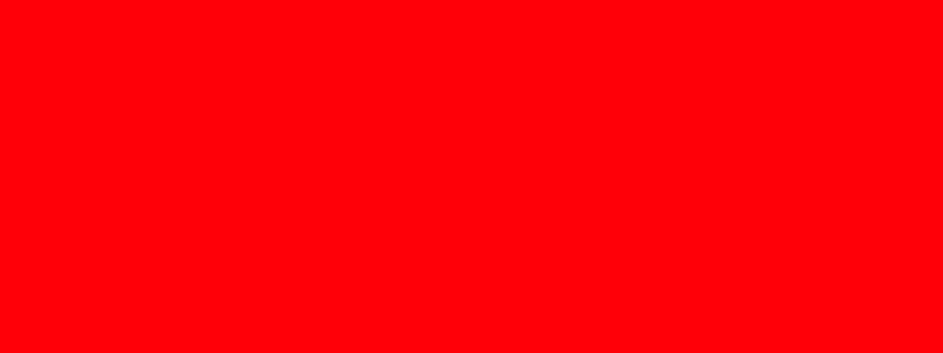 312021 - generic -startpage- main - banner -Good bye Summer - IMG