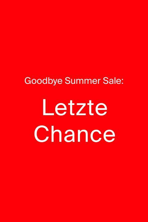 312021 - Generic CHde - startpage - tile banner - Good bye Summer - IMG