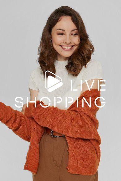 312021 - women - plp banner - live shopping - onsite - IMG