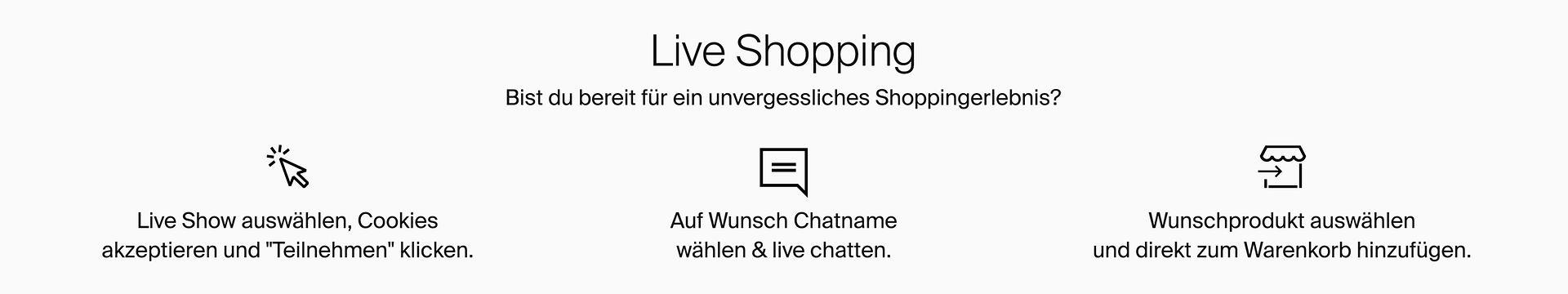 0819_Live_Shopping_LP_POV
