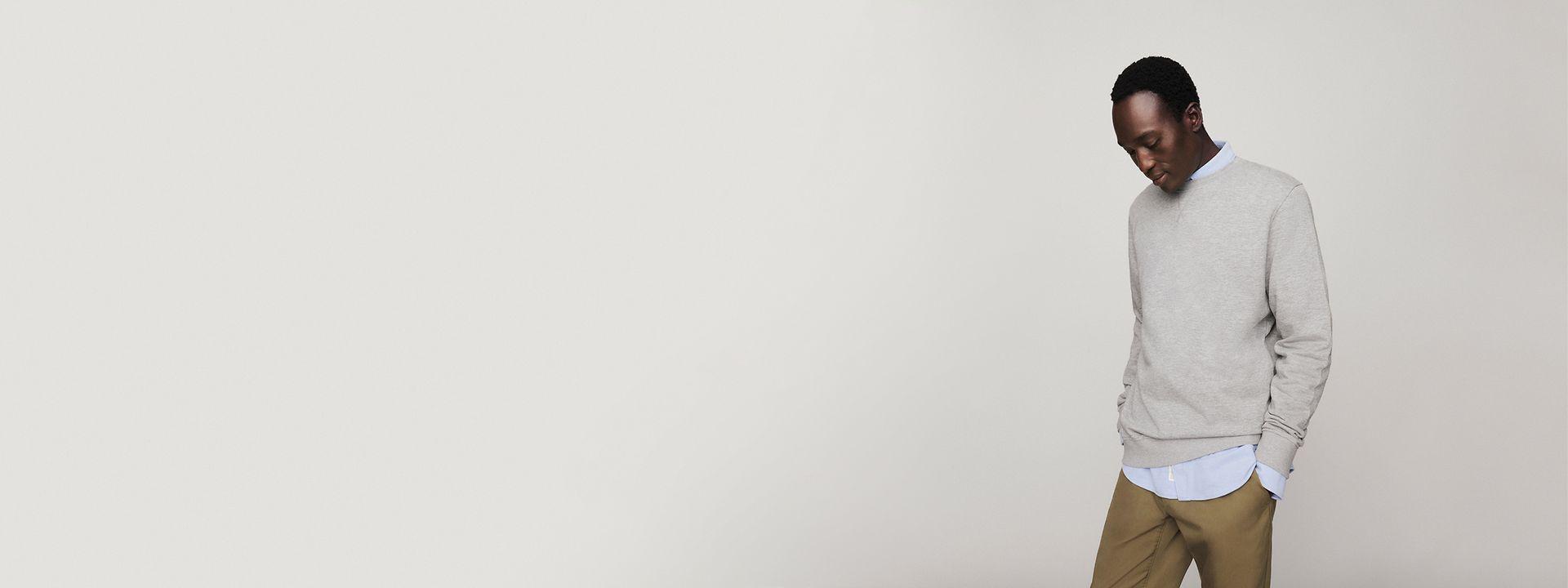 112021--gender---startpage--main-banner--topic---IMG