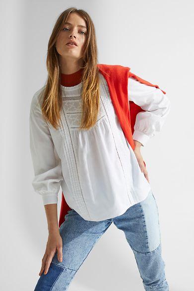 342021 - women - PLP - blouses - pos 1 - IMG