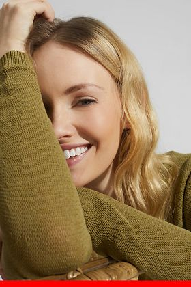 05 - 2021-sale-startpage-tile-banner-sweaters-IMG