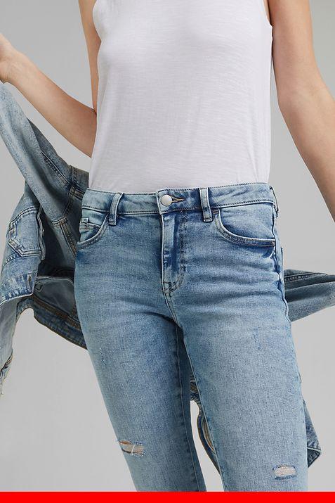 02 - 2021-promos-accueil-bannière-vignette-jeans-IMG