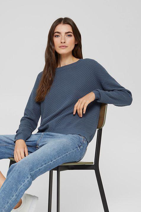 332021 - women - startpage - square teaser - pullover - IMG
