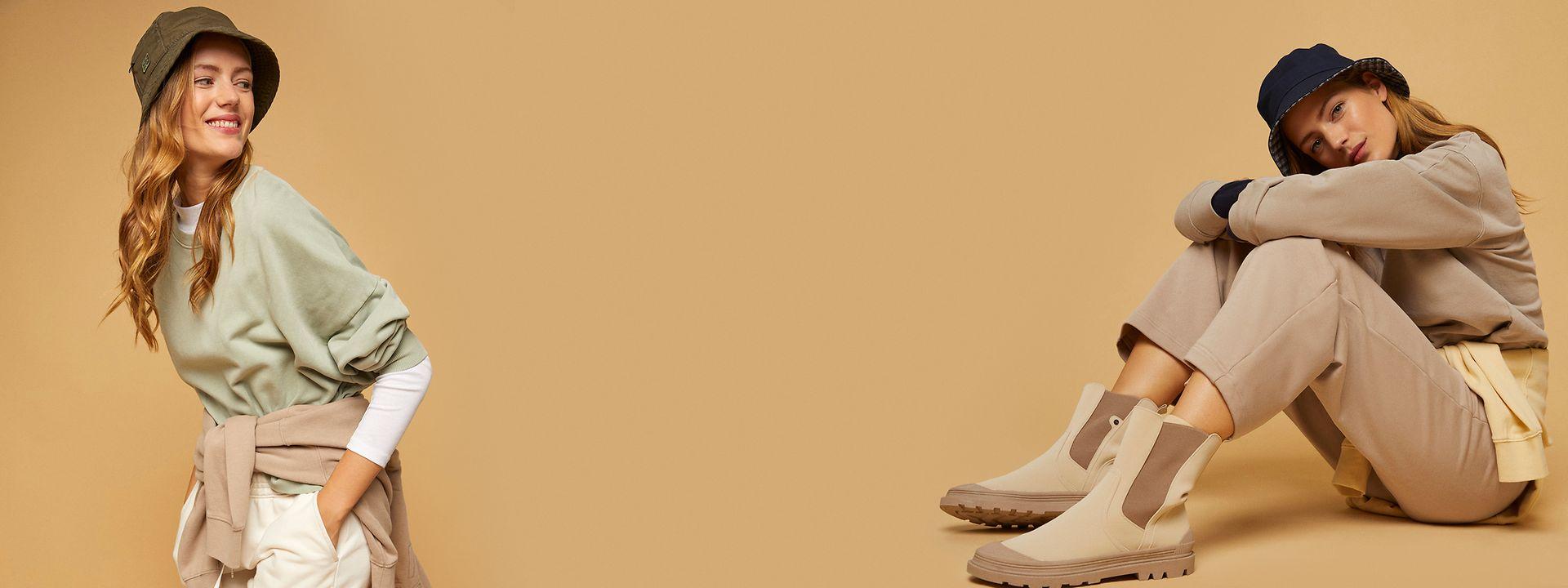 342021 - women - startpage - main banner -Sweat Capsule - IMG