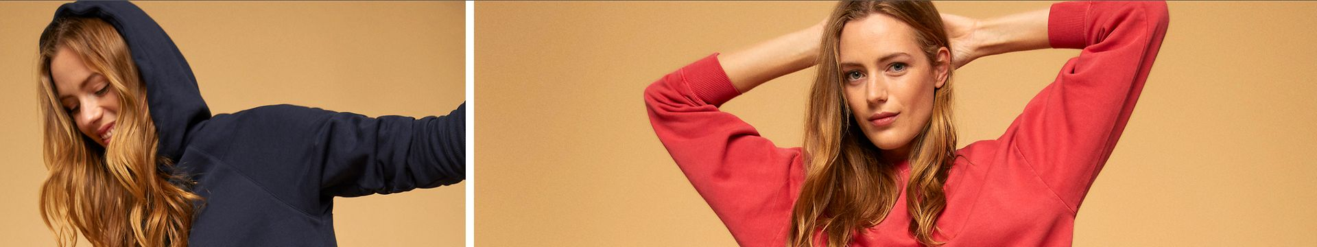 342020 - Women - tc banner - sweat capsule - IMG
