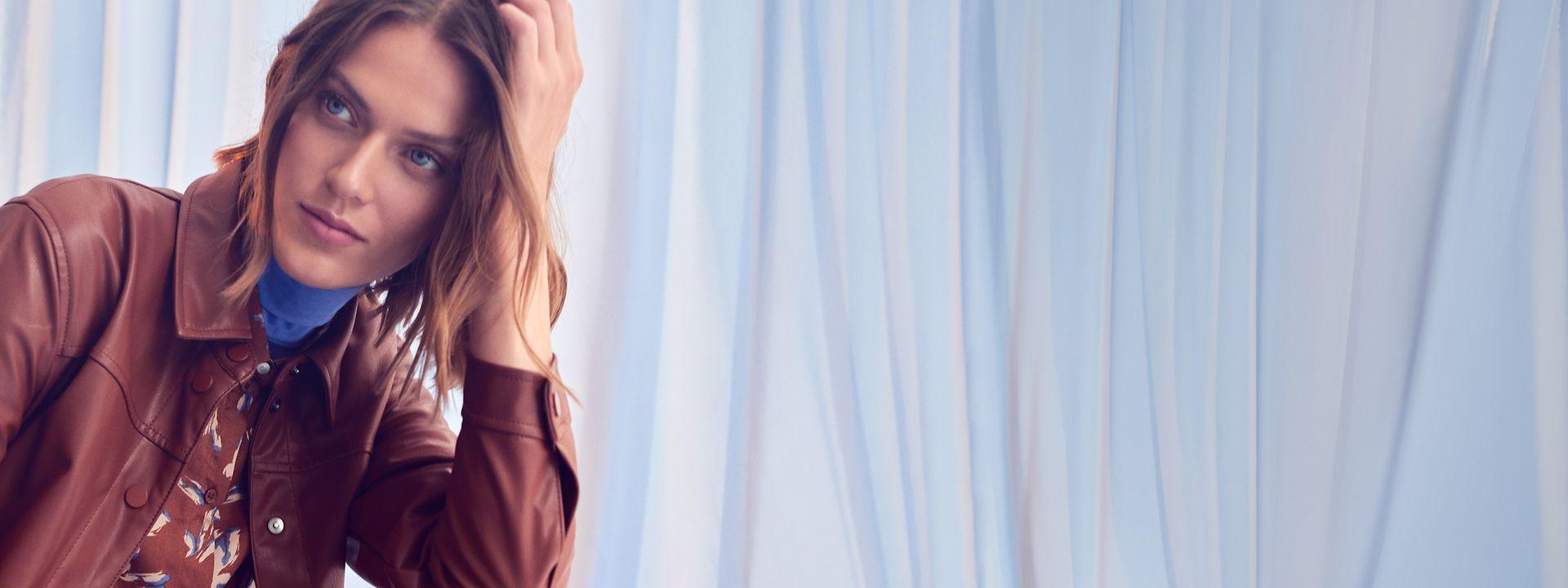 342021 - women - startpage - main banner - Brown Shades - IMG