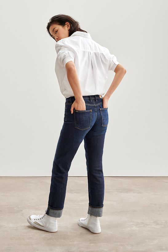 Jeans_Fit_Guide_Straight_991CC1B327_901_0258_CRISTINA