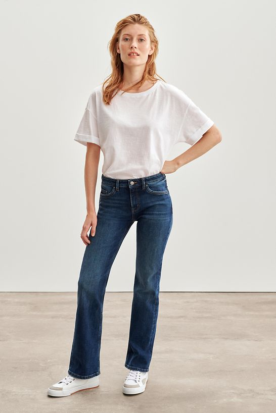 Jeans_Fit_Guide_Bootcut_991EE1B311_901_0015