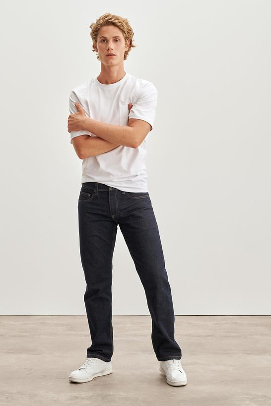 Guide_Coupe_Denim_Straight_990EE2B306_900_0002