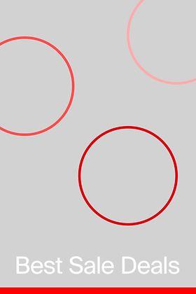 04 - 2021-sale-startpage-tile-banner-bestsale-IMG