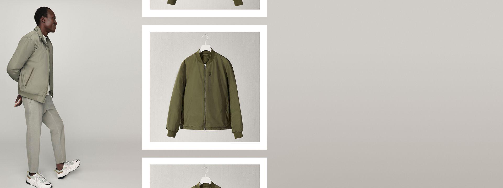 352021 - men - startpage - main banner - light jacket (1)