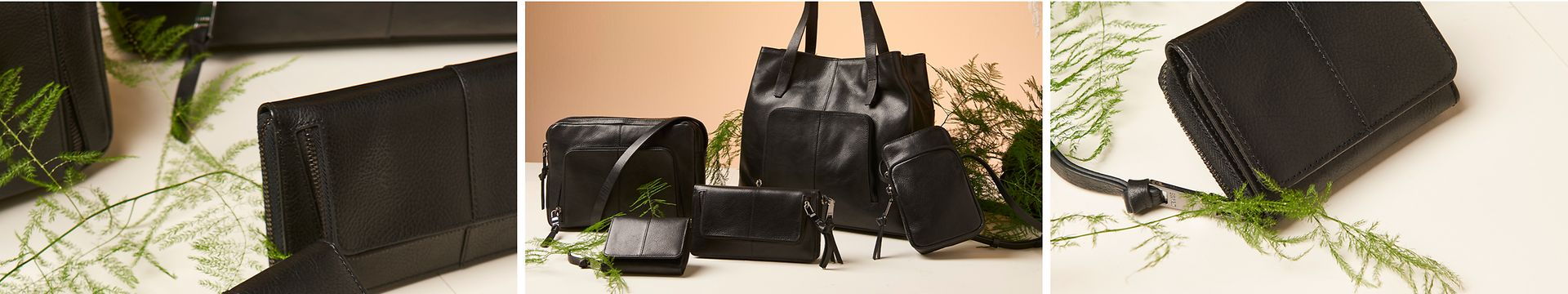 352021 - Tc Banner - Accessories - Bags - IMG