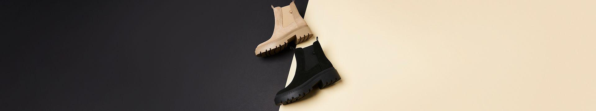 352021 - women - shoes - tc banner - shoes - IMG