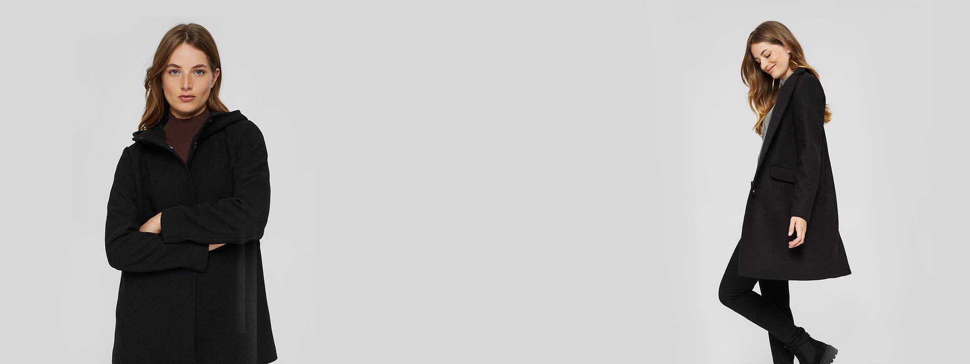 062021 - women - startpage - main banner - kaki - IMG