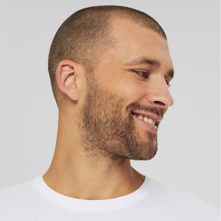112021- genre - accueil- bannière principale -t-shirts à manches longues - IMG