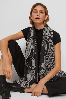 352021 – women – startpage – portrait carousel – accessories - IMG