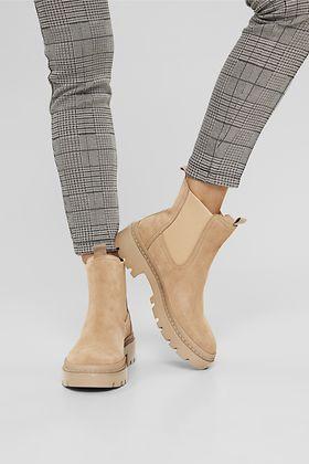 352021 – women – startpage – portrait carousel – shoes - IMG