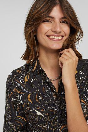 352021 – women – startpage – portrait carousel – blouses - IMG