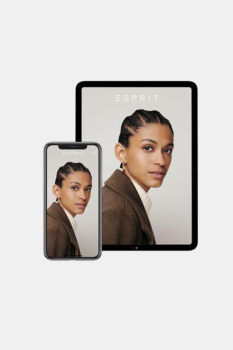 192021- gender - startpage- tile -App - IMG (1)
