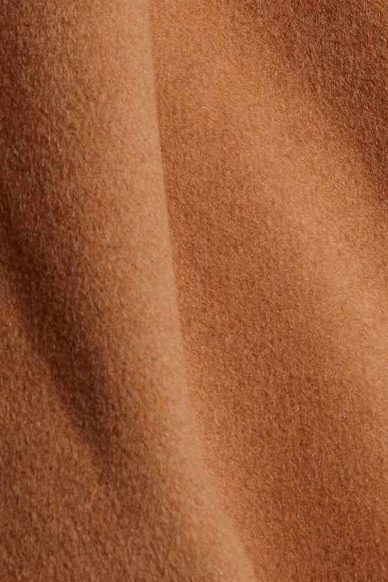 372021- W - Lookbook- Product Grid 1 -Wool coats - 081EO1G336_235_17