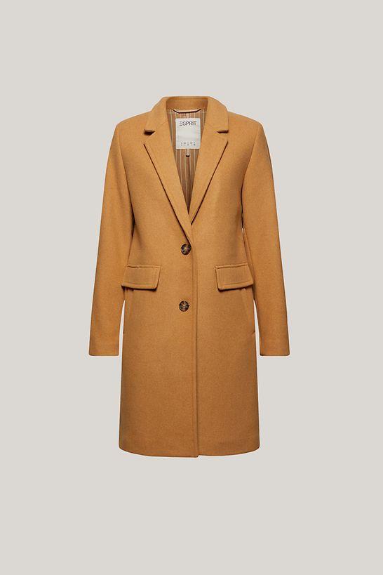 372021- W - Lookbook- Product Grid 2 -Wool coats - 081EE1G382_230_20
