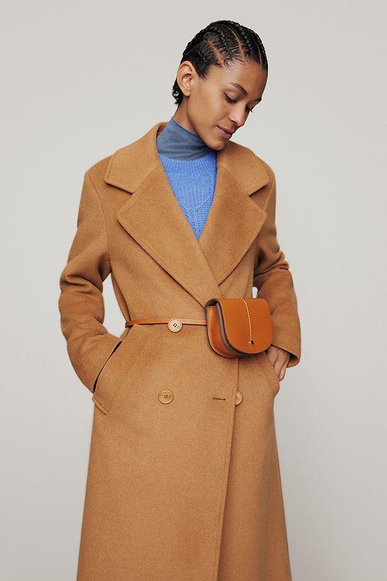 372021- W - Lookbook- Product Grid 3 -Wool coats - 081EO1G336_235_20
