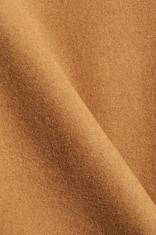 372021- W - Lookbook- Product Grid 1 -Wool coats - 081EE1G382_230_17