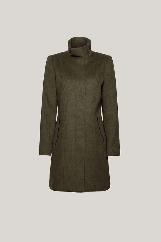 372021- W - Lookbook- Product Grid 2 -Wool coats - 081EO1G327_355_20