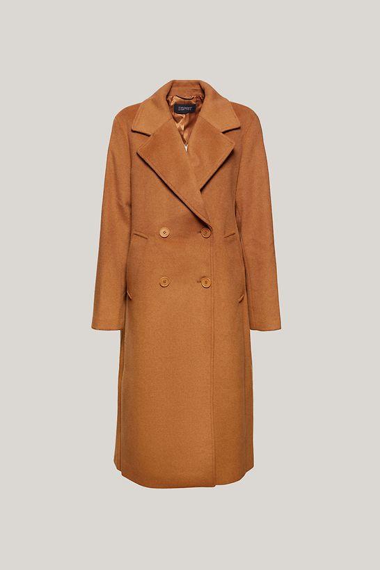 372021- W - Lookbook- Product Grid 2 -Wool coats - 081EO1G336_235_20