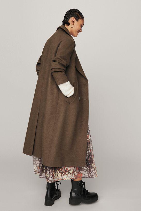 372021- W - Lookbook- Product Grid 1 -Wool coats - Hello_FW21_S11_076
