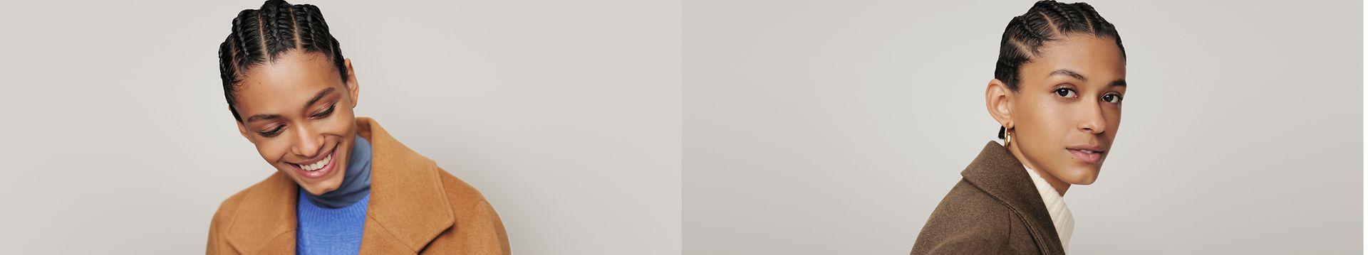372021 - women - tc - outerwear - wool coats - IMG