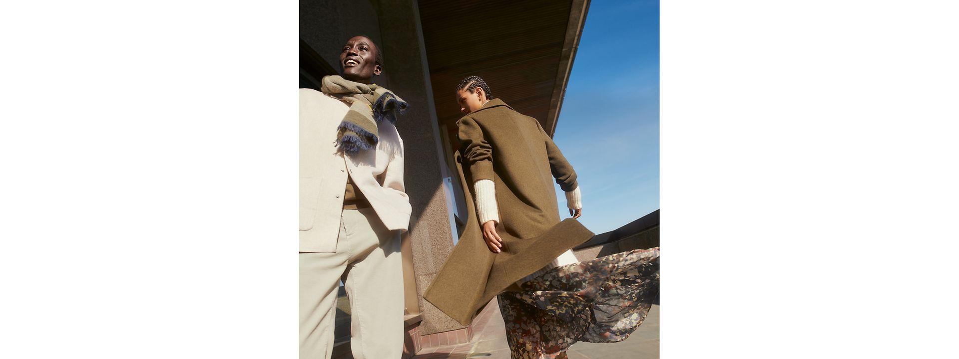 372021--W---Lookbook--Hero-Medium---Wool coats---IMGN_LJC_ESPRIT_Hello_FW21_Sh30_346