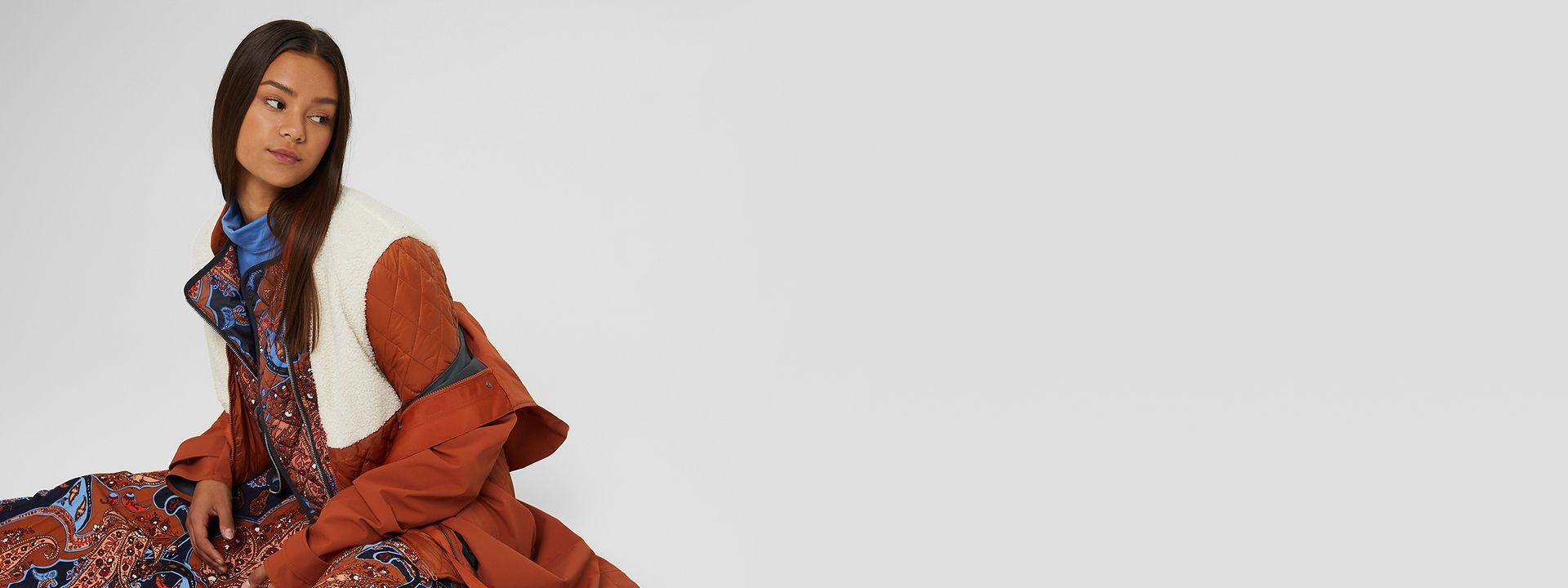 182021 - women - startpage - main banner - pants - IMG