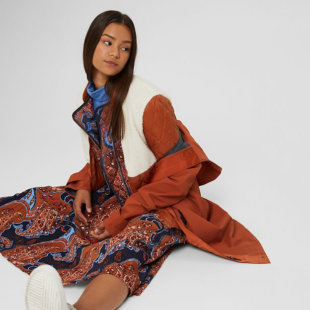 women - startpage - square banner - Outerwear - IMG