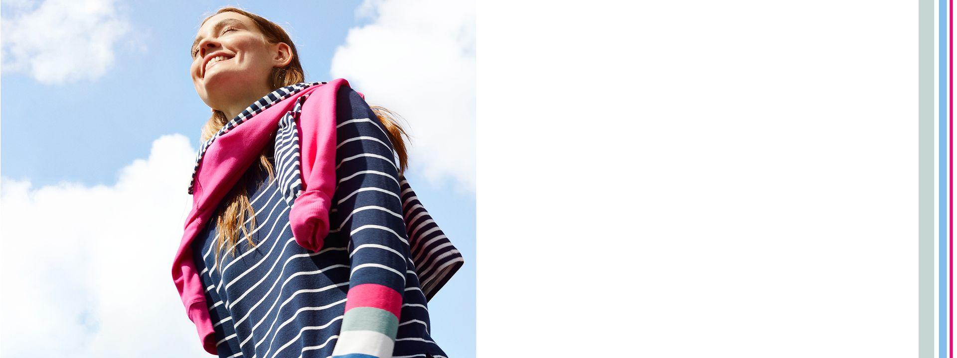 372021 - Unknown - Startpage - Women - Stripes - IMG