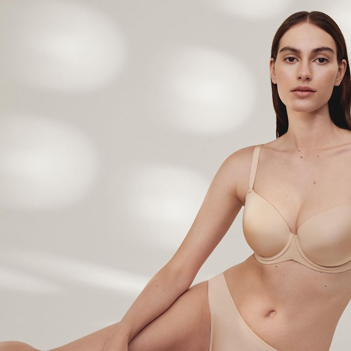 Lookbook Bodywear - Article Grid 1 - Teaser big - IMG