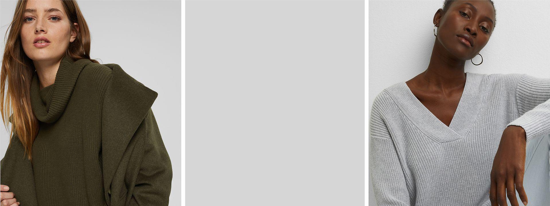 372021 - Unknown - Startpage - Women - Beautiful Fall