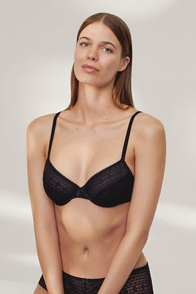 All Bras Carousel - The Natural Fit - IMG