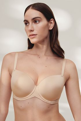 All Bras Carousel - The Beautiful Fit - IMG