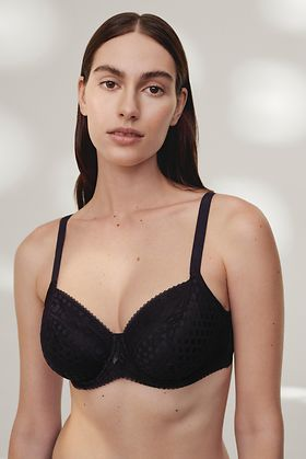 All Bras Carousel - The Tempting Fit - IMG