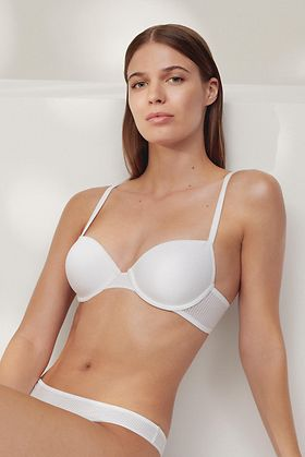 All Bras Carousel - The Classic Fit - IMG